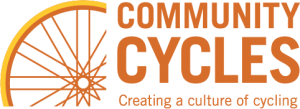 Community Cycles
